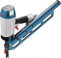 Фото - Строительный степлер Bosch GSN 90-34 DK Professional