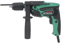 Дрель/шуруповерт Hitachi FDV16VB2