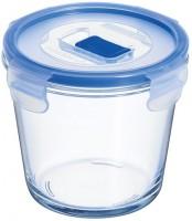 Пищевой контейнер Luminarc J1902