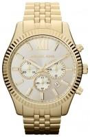 Наручные часы Michael Kors MK8281