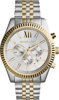 Фото - Наручные часы Michael Kors MK8344