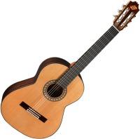 Гитара Admira Virtuoso