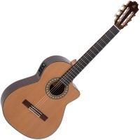 Гитара Admira Virtuoso EC