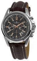 Фото - Наручные часы Jacques Lemans 1-1117.1WN