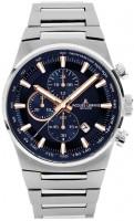 Фото - Наручные часы Jacques Lemans 1-1734B