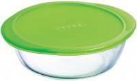 Пищевой контейнер Pyrex 206P000