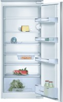 Встраиваемый холодильник Bosch KIR 24V21