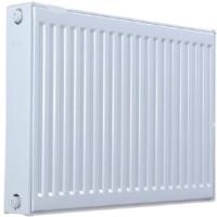 Фото - Радиатор отопления Warme Kraft 22K (500x500)