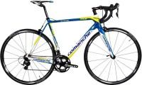 Велосипед Comanche R-One frame 53