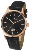 Фото - Наручные часы Jacques Lemans 1-1862E