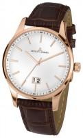 Фото - Наручные часы Jacques Lemans 1-1862F