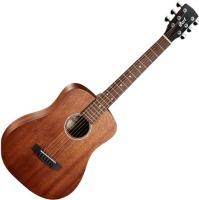Гитара Cort AD mini-M