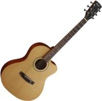 Гитара Cort Jade1