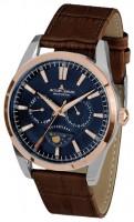 Наручные часы Jacques Lemans 1-1901D