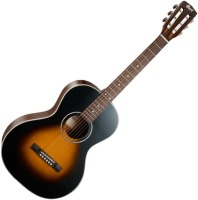 Гитара Cort AP550