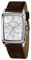 Наручные часы Jacques Lemans 1-1906B