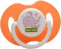 Соска (пустышка) Baby Team 3120