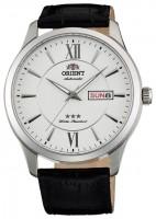 Фото - Наручные часы Orient AB0B003W