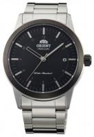 Фото - Наручные часы Orient AC05001B
