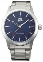 Фото - Наручные часы Orient AC05002D