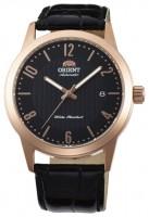 Фото - Наручные часы Orient AC05005B