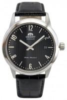 Фото - Наручные часы Orient AC05006B