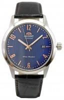 Наручные часы Orient AC05007D