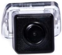 Камера заднего вида Fighter FM-33