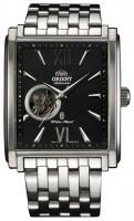 Фото - Наручные часы Orient DBAD007B