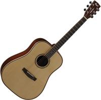 Гитара Cort ASE5