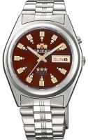 Наручные часы Orient EM6Q00EH