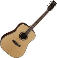 Гитара Cort Earth 1200