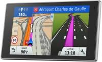 Фото - GPS-навигатор Garmin DriveLuxe 50