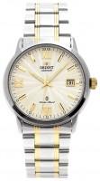 Фото - Наручные часы Orient ER1T001C