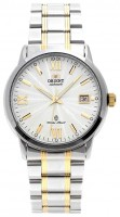 Фото - Наручные часы Orient ER1T001W