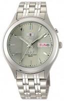 Фото - Наручные часы Orient EM5V002K