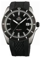 Фото - Наручные часы Orient ER1V004B