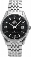 Фото - Наручные часы Orient ER1Y002B