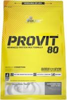 Протеин Olimp Provit 80 0.7 kg