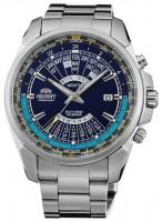Фото - Наручные часы Orient EU0B002D