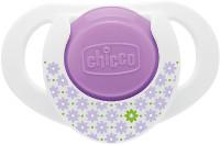 Соска (пустышка) Chicco 72930.11
