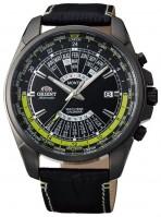 Наручные часы Orient EU0B005B