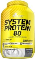 Протеин Olimp System Protein 80 0.7 kg