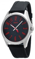 Фото - Наручные часы Orient QC0S00CB