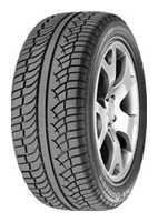 Шины Michelin Latitude Diamaris  275/55 R17 109V