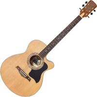 Гитара Crusader CF-520SJCFM