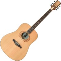 Гитара Crusader CF-520WFM