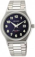 Фото - Наручные часы Orient UN3T004D