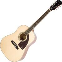 Гитара Epiphone AJ-220S