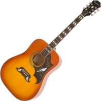 Гитара Epiphone Dove Pro